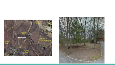 Dutchess County Land For Sale 3.6 Acres