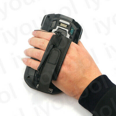 Hand Strap/Stylus/Scanner Holster/Vehicle Charger for Symbol TC70 TC75 TC72 TC77