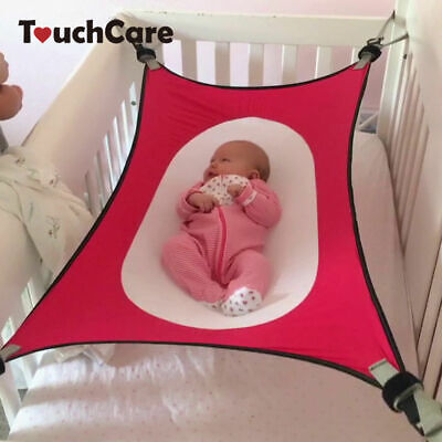 Baby travel bed game bed foldable portable baby crib child bed
