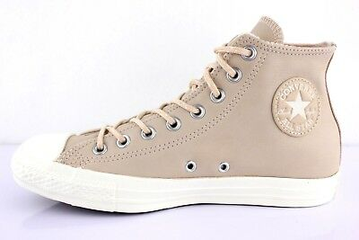CONVERSE ALL STARS Chucks Ctas Hi Baskets Hautes Top