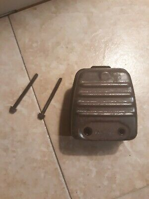 CRAFTSMAN 32CC P2 Technology Prime N' Pull Trimmer  Boom