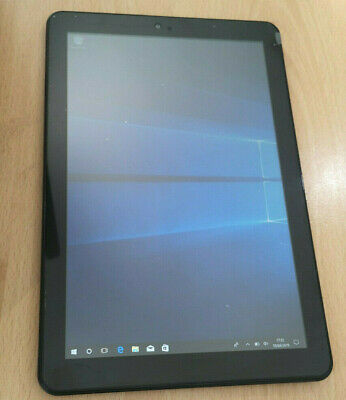 """Linx 1020 10.1"""" Tablet Replacement LCD/LED Touchscreen Display Screen TESTED"""