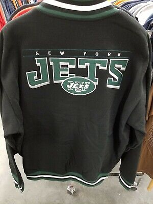 1b412031 NEW YORK NY JETS 2 inch OLD 2 BAR HELMET LOGO IRON ON PATCH UNSOLD ...