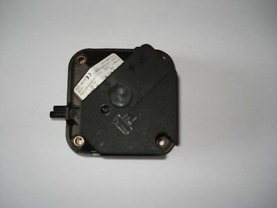Dungs Air pressure Switch for Trident,Magiglo,Verine,Legend Powerflue Gas Fires.