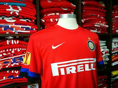 INTER MILAN away 2012/13 shirt - GUARIN #14 -Colombia-FC Porto-Maglia-Jersey (L)