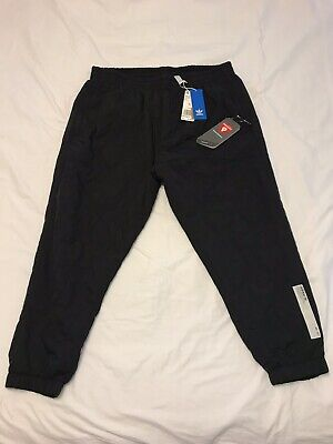 67e54ffaac NWT ($100) ADIDAS NMD Prima Quilted Padded Track Pant CE1601 Men's US Sz XL