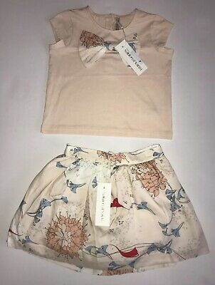 Hucklebones girls outfit BNWT ‼️‼️HALF PRICE ‼️‼️