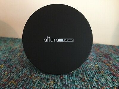 Altura 2.2X Super Telephoto Lens, 67mm HD Lens Series