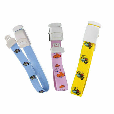 1pcs Quick and Slow Release Medical Paramedic Tourniquets Selection of Colours