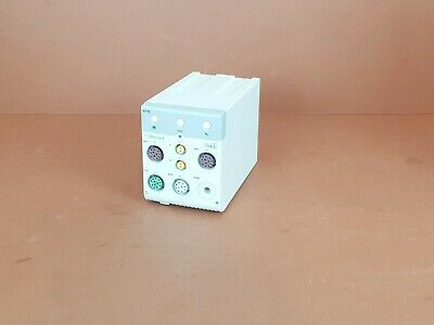 Patient Monitor Module for Mindray Bneview T5 Module Only ECG,SpO2,NIBP,T1,T2