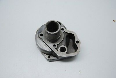 Honda CL350 CB500T Base point 30361-292-000