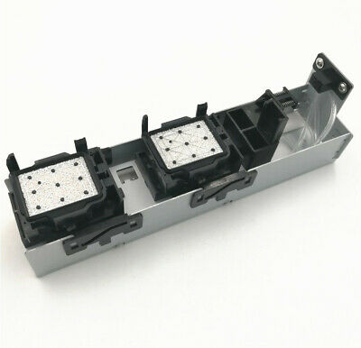USA STOCK Mutoh VJ-1618 Cap Top Station Ink Pump Assy Pump Capping Assembly -OEM