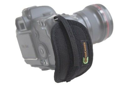 Cotton Carrier Hand Strap 801CHS for SLR Cameras - New UK Stock