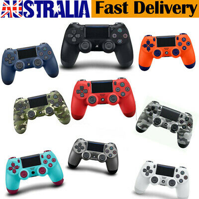 New Playstation 4 Controller DualShock Wireless Bluetooth For Sony PS4 Gamepad