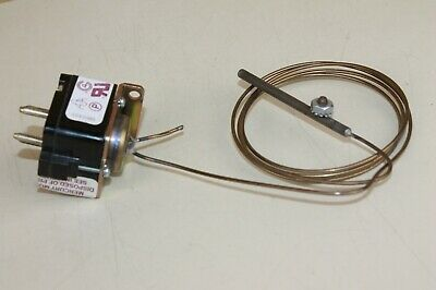 White Rodgers Automatic Pilot 30A46-5 NOS  (Loc:HY2)