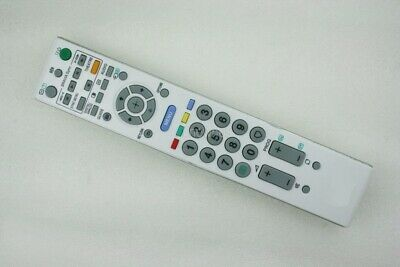 Universal Remote Control For Sony RM-GD007 KDL-22S5700 BRAVIA LCD HDTV TV