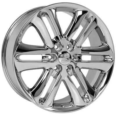 Lincoln Wire Look Wheels 15 X 6 4 12 Bolt Pattern Ford