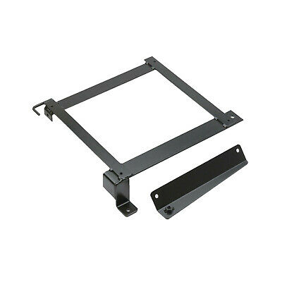 Genuine Sparco Seat frame for FORD Fiesta MK8