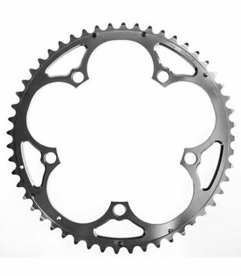 Plato Stronglight 135 Mm Campagnolo 52