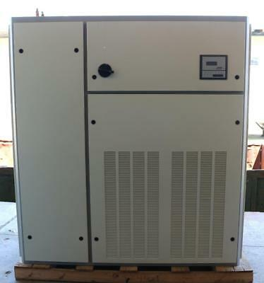 Air Technology Systems VFS-120-C-U Vertical Floor Mounted Air Conditioner