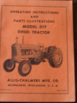 Allis Chalmers, Agriculture, Advertising, Collectibles Page 54 ...