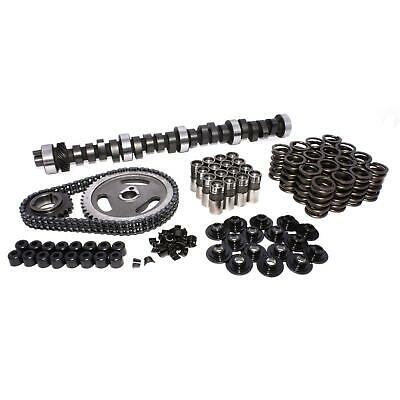 COMP Cams CL34-601-5 Mutha Thumpr 234//249 Hydraulic Flat Cam and Lifter Kit for Ford 429,460