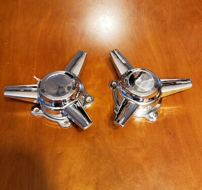 knockoff Spinners NOS