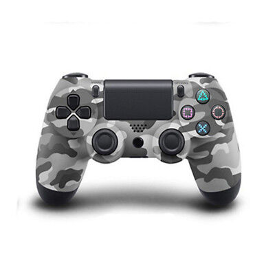 Wireless Controller For PS4 Gamepad For Playstation Dualshock 4 Joystick