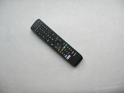 Remote Control For Hisense EN3C39 75N9 43R7E 50R7E 65R7E 4K LED Smart HDTV TV