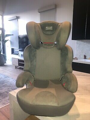 Babylove Booster Car Seat