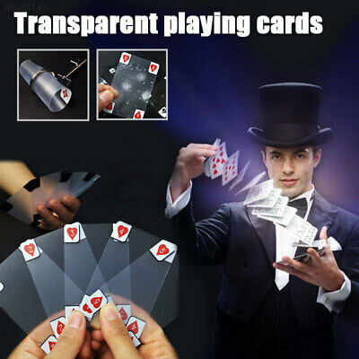 5F9B Mini Poker Home Decoration Poker Poker Cards Family Game Playing Cards