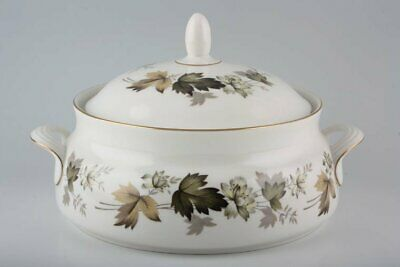 Royal Doulton - Larchmont - T.C.1019 - Vegetable Tureen with Lid - 96130G