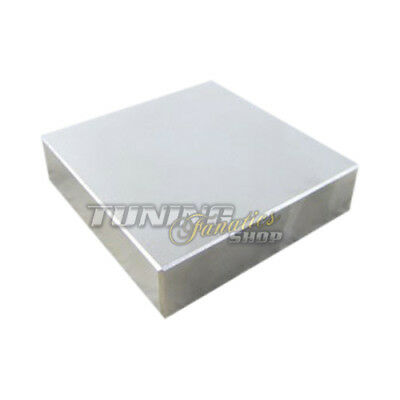 Ciao-Potere Neodimio Ndfeb Magnete 60x60x20mm N45 230kg Super Ultra Forte