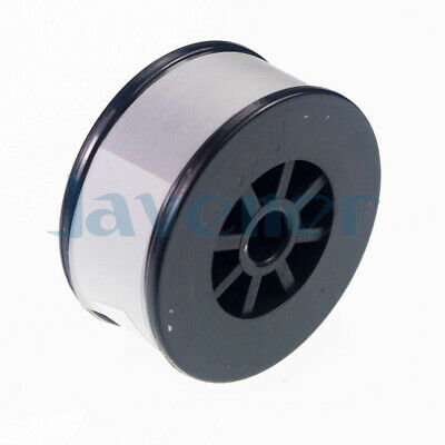 0.08mm 9842ft(3000 Meter)Molybdenum Wire For EDM Wire Cutting Machine