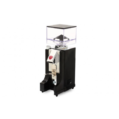 Boema Eureka Mignon On Demand Grinder 500g