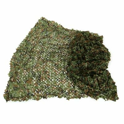 Tactical Military 3d Camouflage Net Cloak 32852 High Quality And Inexpensive Costumes & Accessories