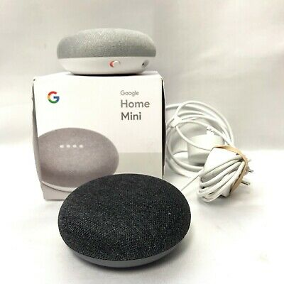 MADE IN USA DuraGrip™ Google Home Mini Alarm Stand