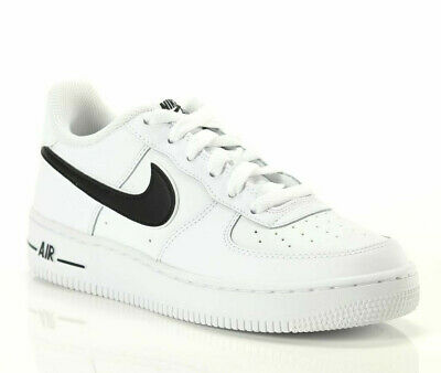 2scarpe nike air fox donna