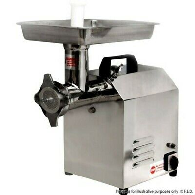 TC 8 Heavy Duty Meat Mincer