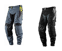 2019 Answer Racing Taiga XC Pant  Cold Weather dirt off road atv