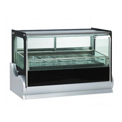 Anvil Gelato Freezer DSI0540