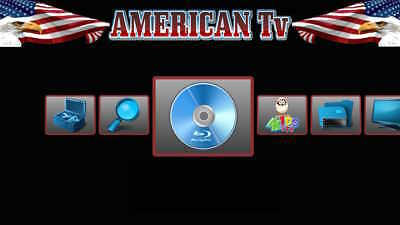 YOURTV ANDROID FIRESTICK NFL NBA PPV COLLEGE Private Channels Machtv