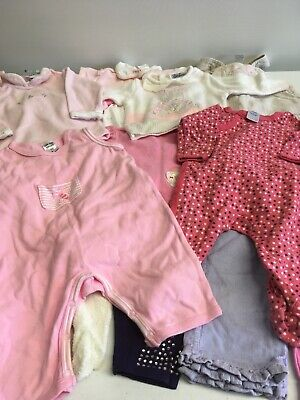15 X Size 00 Girls Clothes
