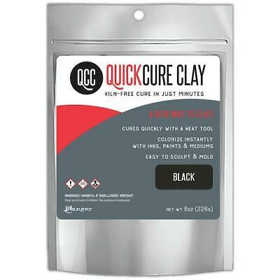 Ranger QuickCure Clay