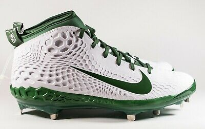 the best attitude e9a7d b33b3 Nike Force Zoom Trout 5 Baseball Cleats (AH3376-060) Size 13 Men s New