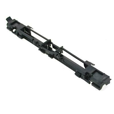 5187914-5187915 SUPPORT RAIL COUVERTURE TOIT PORTE BAGAGE OPEL ASTRA H OEM