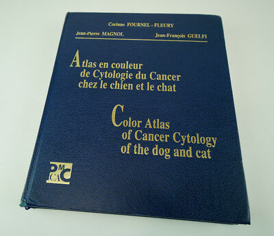 Color Atlas of Surgical Anatomy for Esophageal Cancer