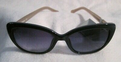 f47e53a02b NWT Fossil Sunglasses Navy/Navy Gradient FOS3002/S 0JEZ Safilo Group
