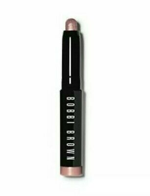Bobbi Brown Long Wear Cream Shadow Stick Golden Pink 0.9g Travel Boxed FAST POST