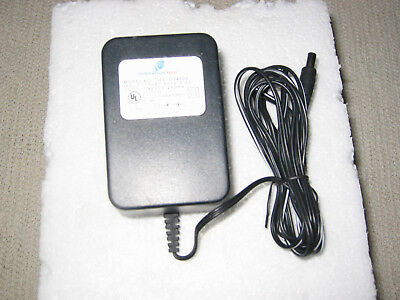 Operating Tech AC Adapter 45VDC 250mA Output
